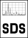 SDS Schwingungs Diagnose Service Gmbh