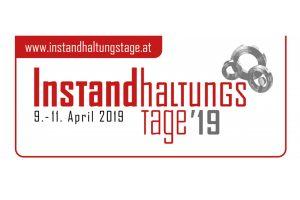 konference instadhaltungstage 2019 de